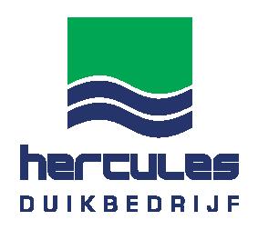 Logo_Hercules doorzichtig