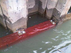 Hercules Duikbedrijf Civiele Onderwaterbouw 08
