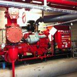 Hercules Duikbedrijf Duikwerkzaamheden Brandbeveiliging 06