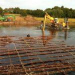 Hercules Duikbedrijf Civiele Onderwaterbouw 05