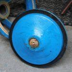 Hercules Duikbedrijf Duikwerkzaamheden Brandbeveiliging 07