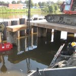 Hercules Duikbedrijf Civiele Onderwaterbouw 07