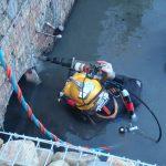 Hercules Duikbedrijf Civiele Onderwaterbouw 09