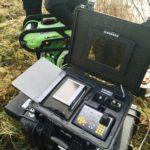 Hercules Duikbedrijf ROV Inspecties 01